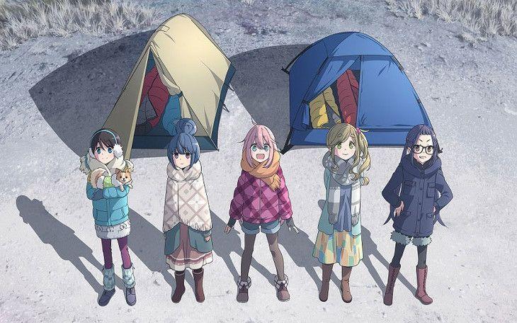 http://ramenparados.com/wp-content/uploads/2017/08/Yuru-camp-key-anime.jpg