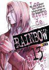 Rainbow #13