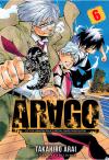 Arago #6