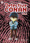 Detective Conan vol.2 #88