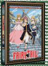 Fairy Tail – Temporada 12 (10 episodios en 3 DVD)