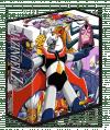 Mazinger Z – Edición coleccionista #2 BD