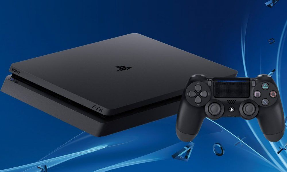 Amazon Prime Playstation España