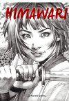 Himawari #1