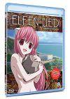 Elfen Lied – Nueva edición BD
