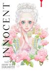 Innocent #7