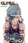 Anime Mind #1