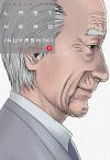 Last Hero Inuyashiki #9