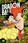 Dragon Ball Color – Origen #4