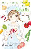 Marmalade Boy Little #5