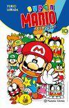 Super Mario #10