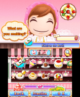 3DS_CookingMamaSweetShop_01_TM_Standard