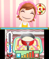 3DS_CookingMamaSweetShop_02_TM_Standard
