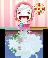 3DS_CookingMamaSweetShop_03_TM_Standard