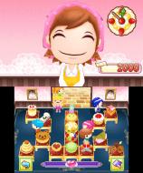 3DS_CookingMamaSweetShop_04_TM_Standard