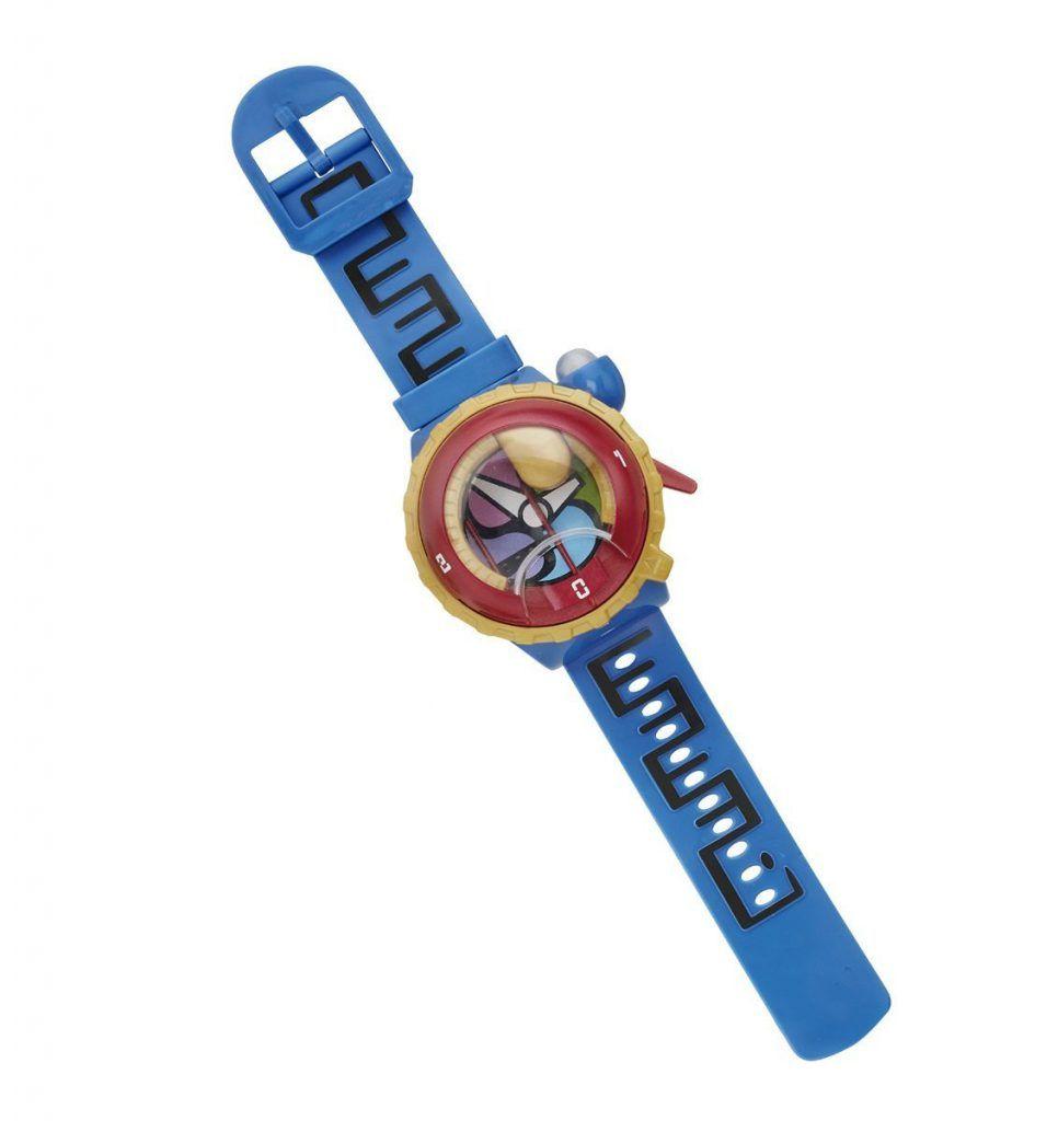 Yokai Watch - Reloj Yokai Watch temporada 2