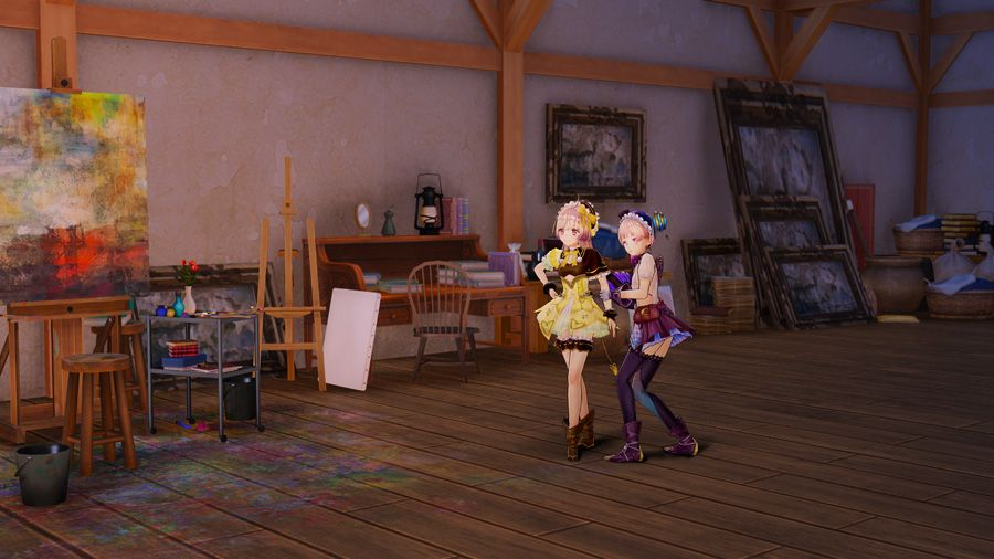 Atelier-Lydie-and-Suelle-The-Alchemists-and-the-Mysterious-Paintings_2017_11-14-17_001