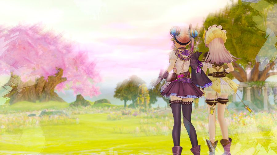 Atelier-Lydie-and-Suelle-The-Alchemists-and-the-Mysterious-Paintings_2017_11-14-17_002