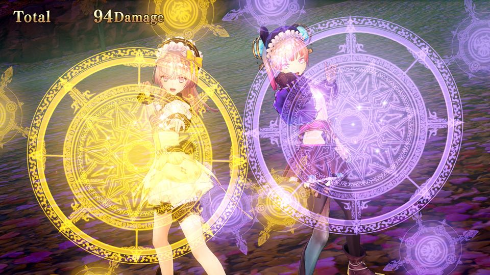 Atelier-Lydie-and-Suelle-The-Alchemists-and-the-Mysterious-Paintings_2017_11-14-17_004