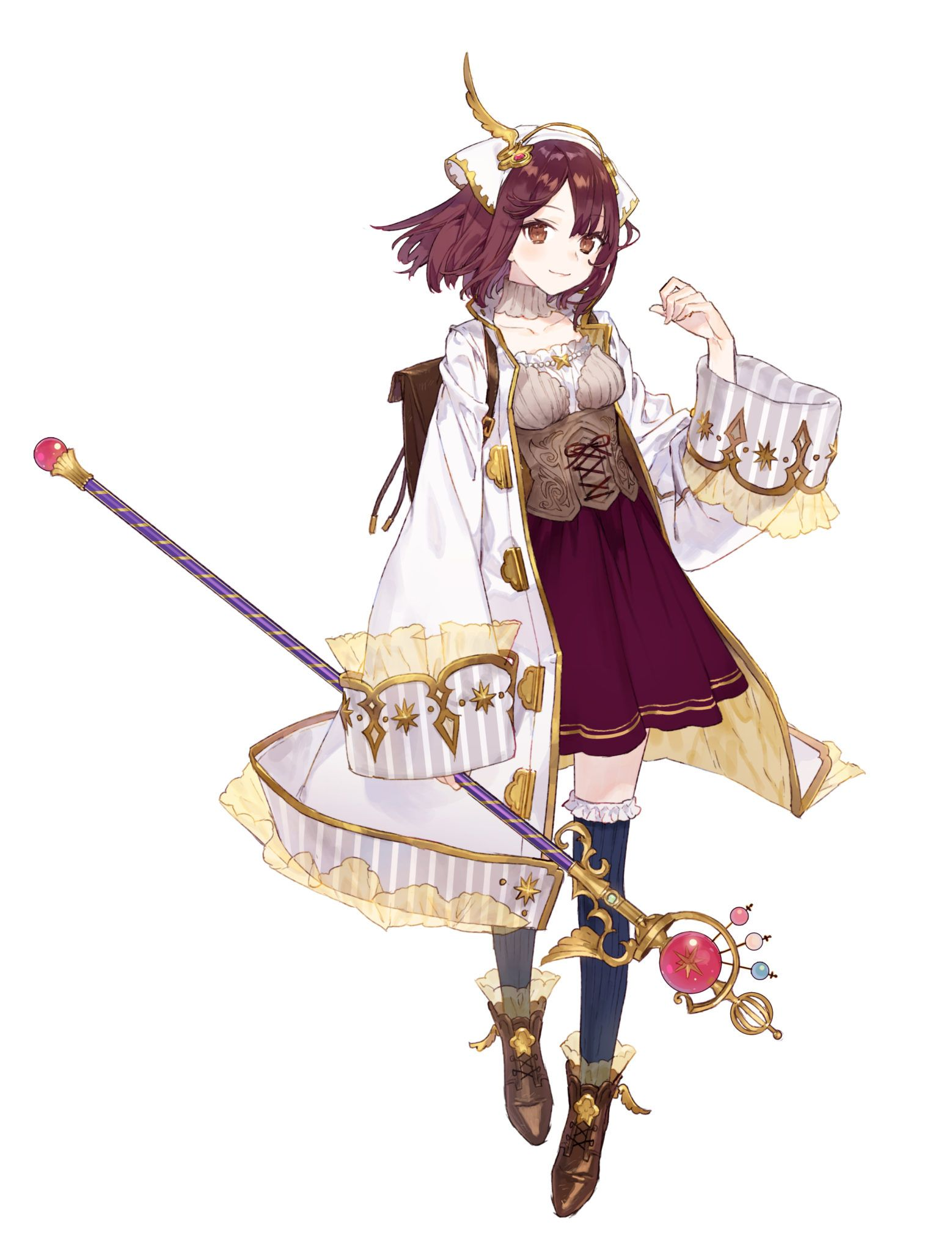 Atelier-Lydie-and-Suelle-The-Alchemists-and-the-Mysterious-Paintings_2017_11-14-17_017