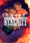 To your eternity #4