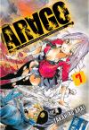 Arago #7