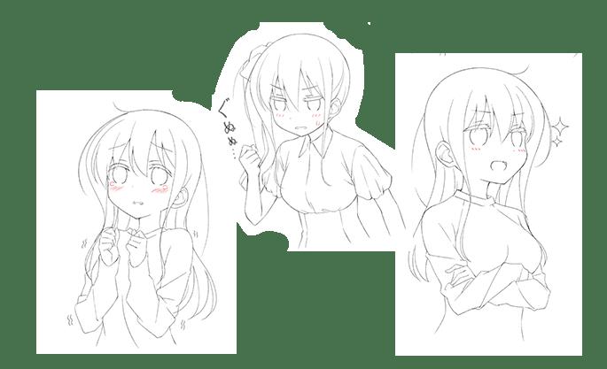 img_face_hiroe