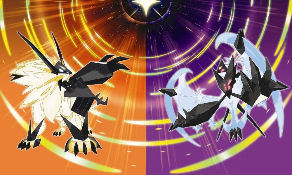 Pokémon Ventas Y Cartas De Juguetes Franquicia Aumentan La Las LUGqSMpzV