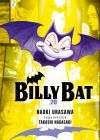 Billy Bat #20