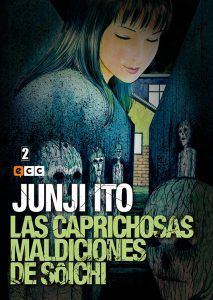 http://ramenparados.com/manga-tomo/las-caprichosas-maldiciones-soichi-2/