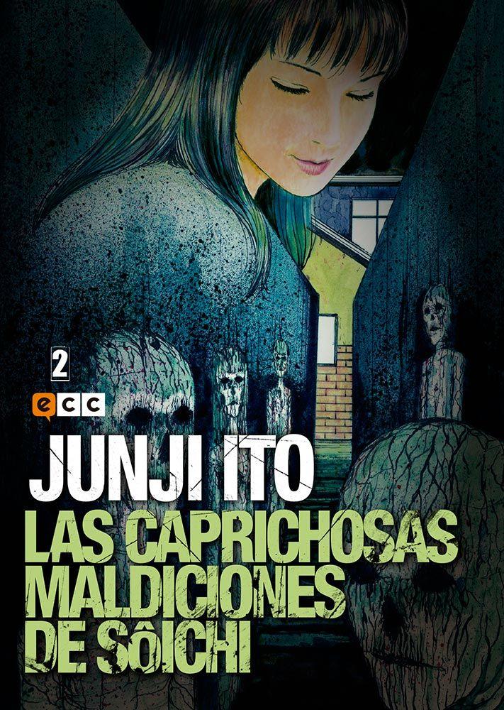Caprichosas_maldiciones_soichi_2