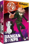 Danganronpa: The Animation DVD