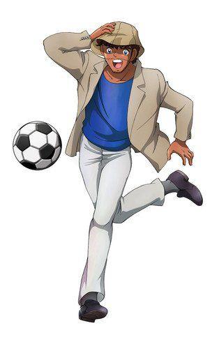 Capitán Tsubasa regresa en abril con una nueva serie animada Hongo_fixw_640_hq