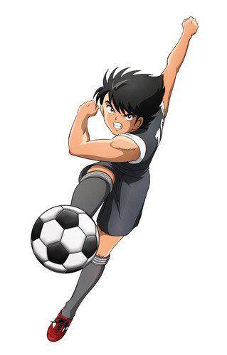 Capitán Tsubasa regresa en abril con una nueva serie animada Hyuga_fixw_640_hq