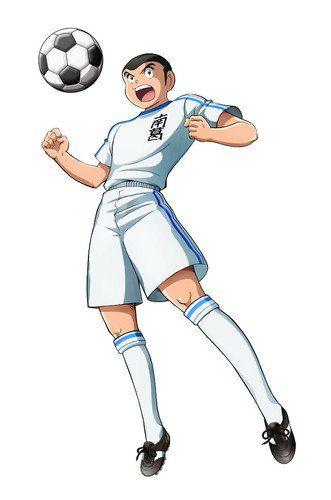 Capitán Tsubasa regresa en abril con una nueva serie animada Ishi_fixw_640_hq