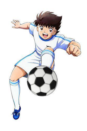 Capitán Tsubasa regresa en abril con una nueva serie animada Tsubasa_fixw_640_hq
