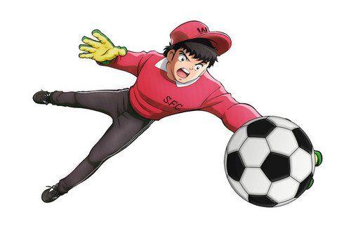 Capitán Tsubasa regresa en abril con una nueva serie animada Waka_fixw_640_hq