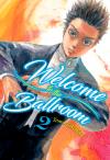 Welcome to the Ballroom #2