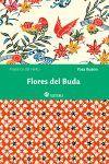 Flores del Buda