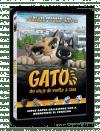 Gatos DVD