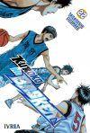 Kuroko no Basket #22
