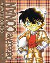 Detective Conan Nueva edición #22