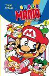 Super Mario #11