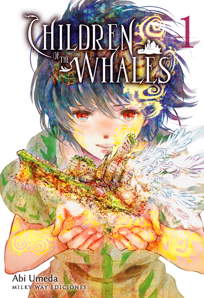 Children_of_the_Whales_1_B_grande