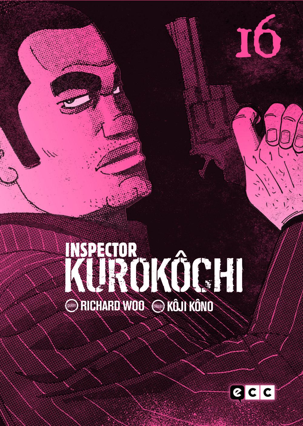 sorecubierta_kurokochi_16.indd