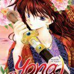 yona 1