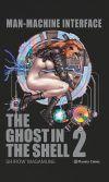 The Ghost in the Shell (nueva edición) #2