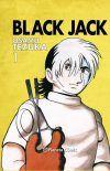 Black Jack #1