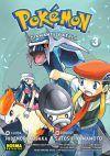 Pokémon Adventures #19
