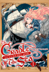 The Cradle of the Sea #1